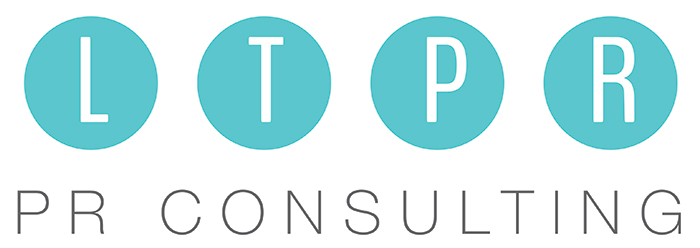 LTPR- Lacey Trejo PR Consulting