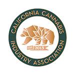 cali-cannabis150