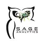 sage-analytics